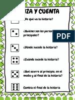 pdf Lanza y cuenta.pdf