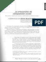 Duschatzky, S - 402-642-1-PB.pdf