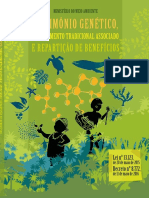 Guia Patrimônio Genético.pdf