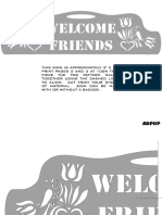 welcomefriendsfa.pdf
