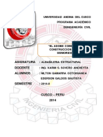 adobecomomaterialdeconstruccion-niltong-150330120214-conversion-gate01.pdf