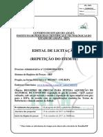 repeticao-licitacao-edital-001-2017-GEA.pdf
