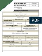 Anexo 9-Procedimiento Riesgos y Opotunidades