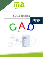 Cad Basics