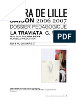 Media Fichier Fr Dp.la.Traviata
