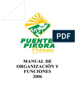 Mof 2006 Mdpp