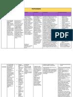 trabajodannapatologias.docx