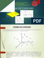 239965279-Sistema-de-Cursores.pdf