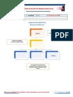 Formato Módulo II - Unidad 2.3