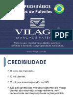 06_exames_prioritrios.pdf