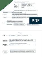 RESCILIACION - PAGO Y REQ.pdf