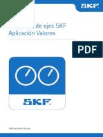 Mp5470esar Tksa 71 Values App