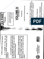 LexParetoNotesvolumeIVremediallaw.pdf