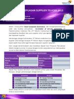 01FormSurveiKepuasanSupplier2013.pdf