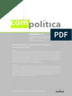 28 PRUDENCIO Micromobilizações.pdf