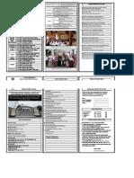 BROSUR_ZWS_2018_PDF[1].pdf