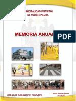 maproPatrimonio_2012