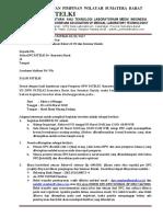 007.SRT RAKERWIL VII 2018 KE  DPC TT.pdf