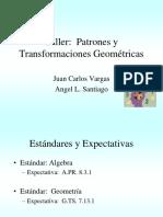 patronesytransformacionesgeomtricas-1-140626093445-phpapp01.pdf