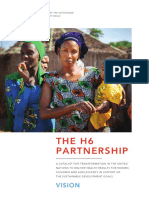 h6 Partnership Vision En