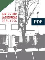 Consejos Para La Seguridad de Su Casa