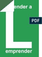 Aprender a Emprender.pdf