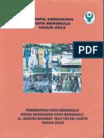 1771_Bengkulu_Kota_Bengkulu_2013.pdf