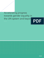 20180403 Gender Brochure