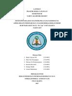 contoh laporan pkl jurusan rekam medis.pdf
