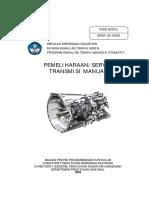 PEMELIHARAAN SERVIS TRANSMISI MANUAL.pdf