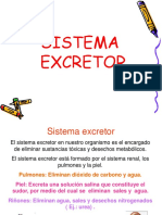 excretor16.ppt