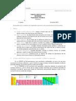 I_Respuestas_Guia_de_Aprendizaje_de_Propiedades_Periodicas.pdf