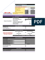 Custos 3D 2.0 - rev01