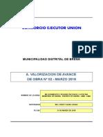 +VALORIZACION 03 (1)