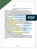 AME.pdf