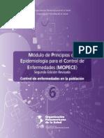 modulo 6 mopece.pdf