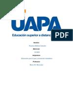 larea 4 de educacion para la paz.docx