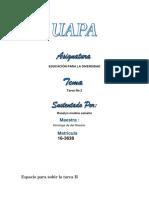 EDUCACION-PARA-LA-DIVERSIDAD-docx.docx