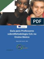 Guia Para Professores v0 PT