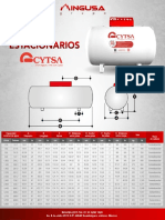Ficha-01-Estacionarios.pdf