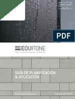 Manual-de-Fachadas-Ventiladas-HD_635312716468303138.pdf