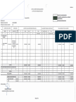FAR No. 1-B Automatic Appropriations (March 31, 2018).pdf
