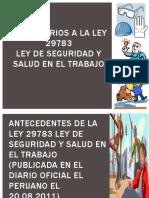 ley29783-160406021534