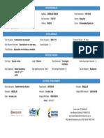 ACENSO ECDFresumen Registro PDF