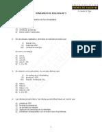 2157-Mini ensayo N° 5 Biología.pdf