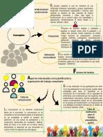 Infografía_ Diana Cifuentes