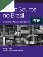 open-source-no-brasil.pdf