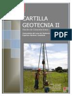 CARTILLA DE GEOTECNIA II.pdf