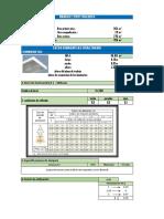 calculos instalaciones..areas.pdf