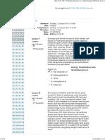 --TO III Pra-UKMPPD 12 Januari 2016.pdf